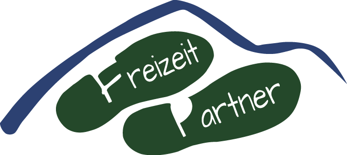 Freizeitpartner Angelsport
