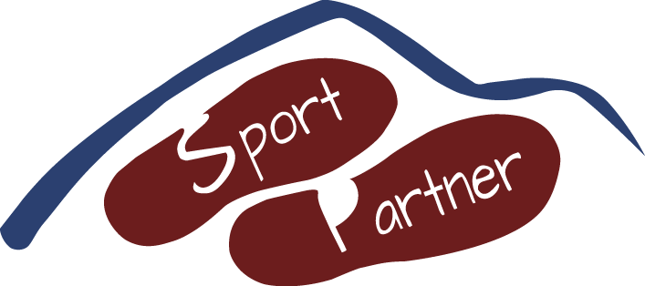 Sportpartner Angelsport